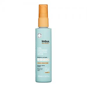Imbue Curl Energising Hydration Serum - 100ml